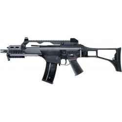 H&K G36C UMAREX SPORTLINE NEW VERSION 6MM