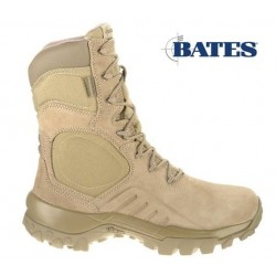 BATES 4900 DELTA-9 GORE-TEX