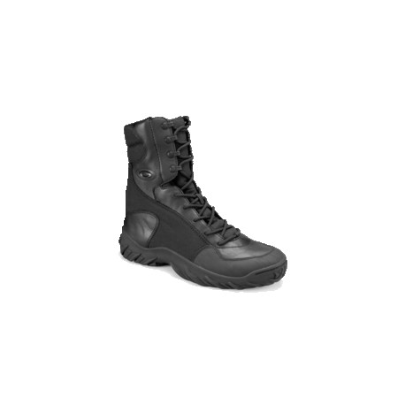 e6b42dc6546 OAKLEY SI ASSAULT BOOT 8